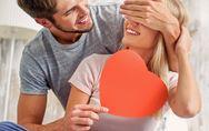 Gli 8 atteggiamenti delle donne che fanno impazzire gli uomini