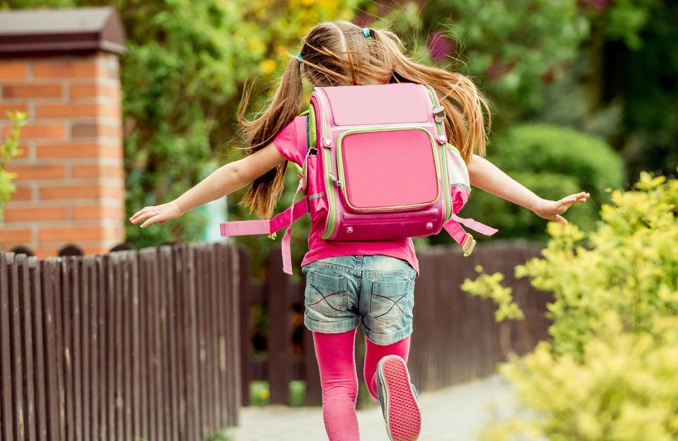 Ready for School: Die 8 besten Schulranzen zum Nachkaufen!