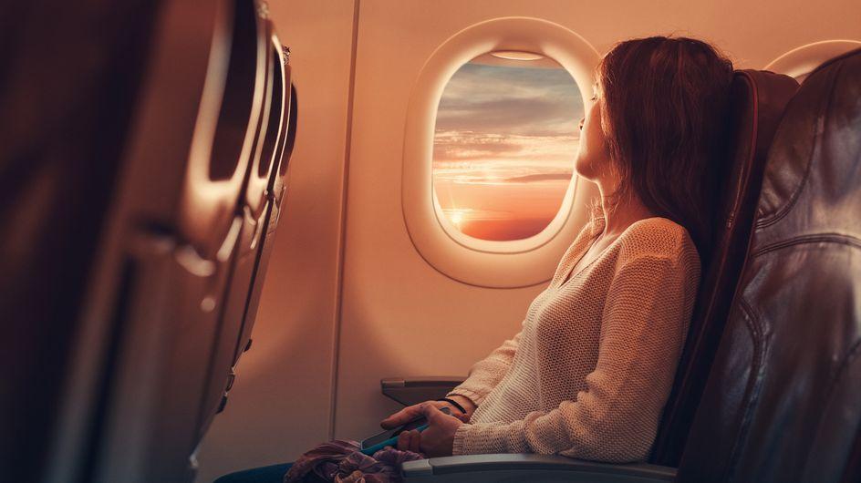 El síndrome de la clase turista: todo lo que debes saber para evitarlo