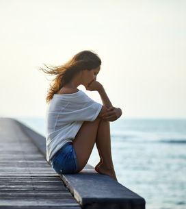 Cómo superar la decepción