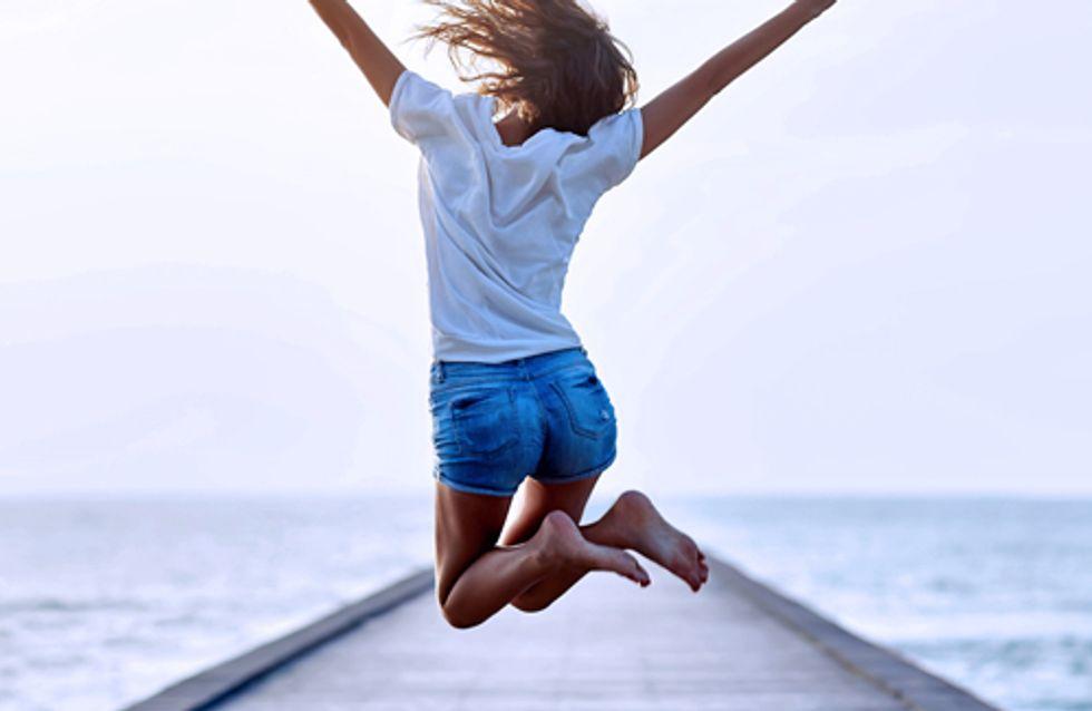 4 typische Angewohnheiten, die deinen Stoffwechsel lahm legen