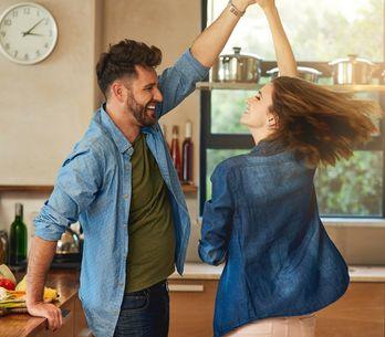 7 buoni motivi che ti faranno capire se è arrivato il momento di iniziare una co