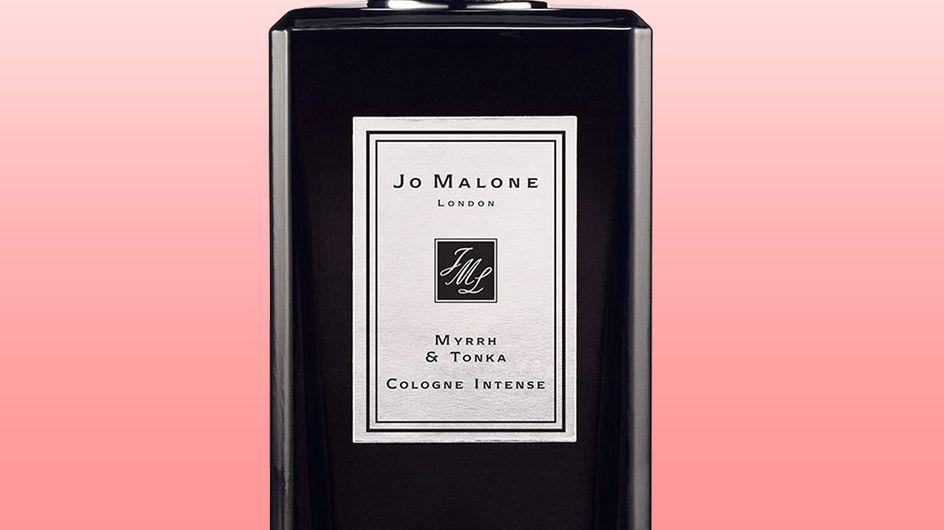 E aí, já escolheu o seu perfume de inverno?
