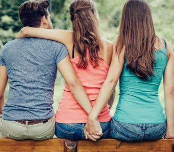 Sesso a tre: consigli e suggerimenti su come gestirlo