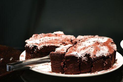 Schneller Geht Nicht 4 Geniale Kuchen Aus Nur 2 Zutaten