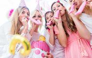 33 idées de jeux pour animer votre baby shower
