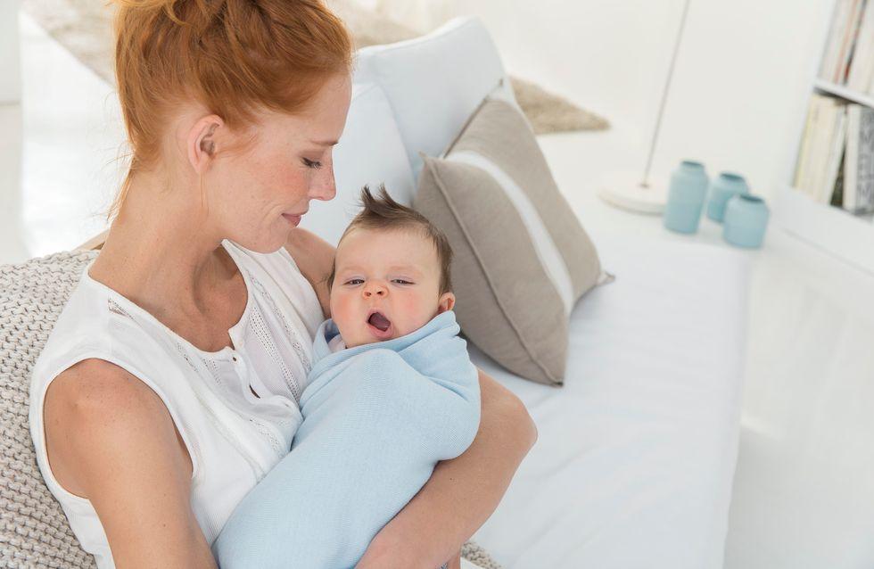 Co-sleeping: benefici, consigli e opinioni sul dormire vicini al proprio bambino