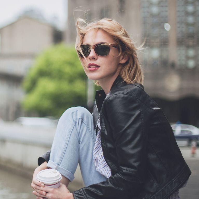 Dating-Website mit besten Ergebnissen