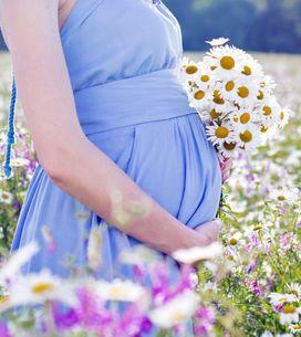 Die Horrormomente der Schwangerschaft: DAS verrät euch vorher niemand!