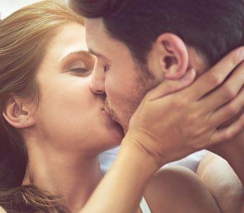 Baciare fa bene alla salute: ecco i 10 benefici del bacio!