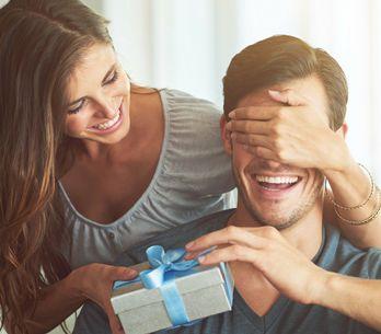 Arriva il suo compleanno? 5 idee regalo per renderlo davvero hot!