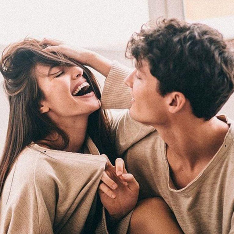 Test Es Amistad O Amor La Prueba Definitiva