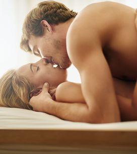 15 beneficios del sexo para tu salud que tal vez no conocías