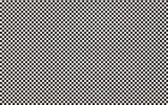 ¿Eres capaz de ver lo que se esconde detrás de esta imagen?