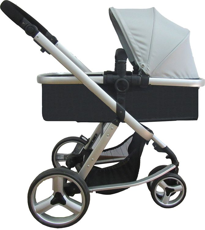 Star Ibaby (208,95 euros)