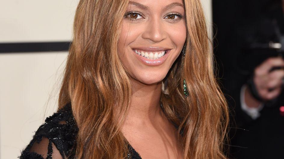Découvrez pourquoi Beyoncé a autant détesté sa robe de mariée !