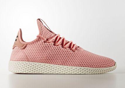 Tennis Hu Adidas x Pharrell Williams