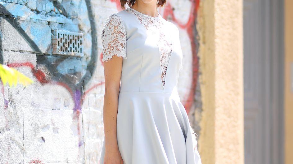 10 petites robes légères à moins de 25€ pour l'été