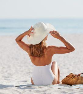 Comment prolonger mon bronzage après les vacances ?