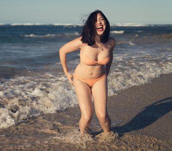 Le nostre cosce si amano: 5 rimedi facili contro lo sfregamento interno