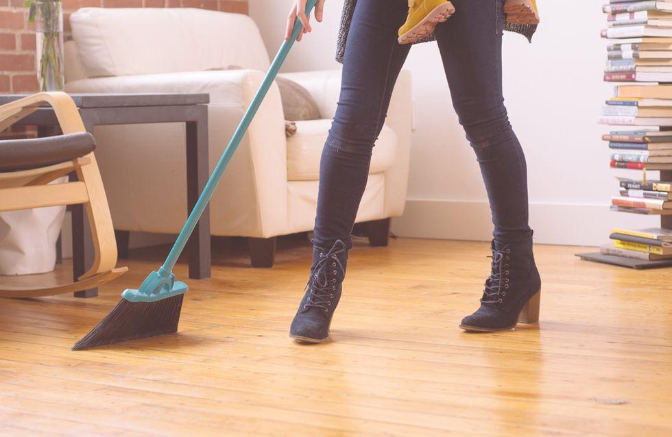 Come prevenire ed eliminare le blatte con rimedi naturali e fatti in casa