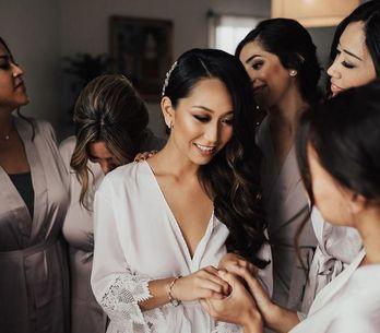7 Dinge, die jede Braut wissen sollte, BEVOR sie heiratet