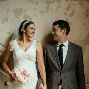 4 minacce matrimonio