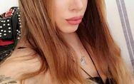 Asia Nuccetelli irriconoscibile: ecco il prima e dopo della figlia di Antonella