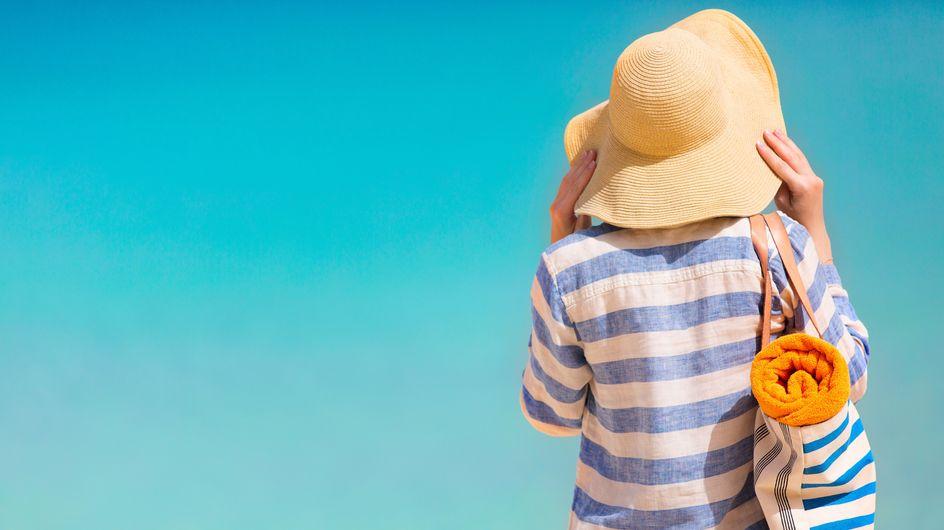 Peut-on éviter les allergies solaires ?