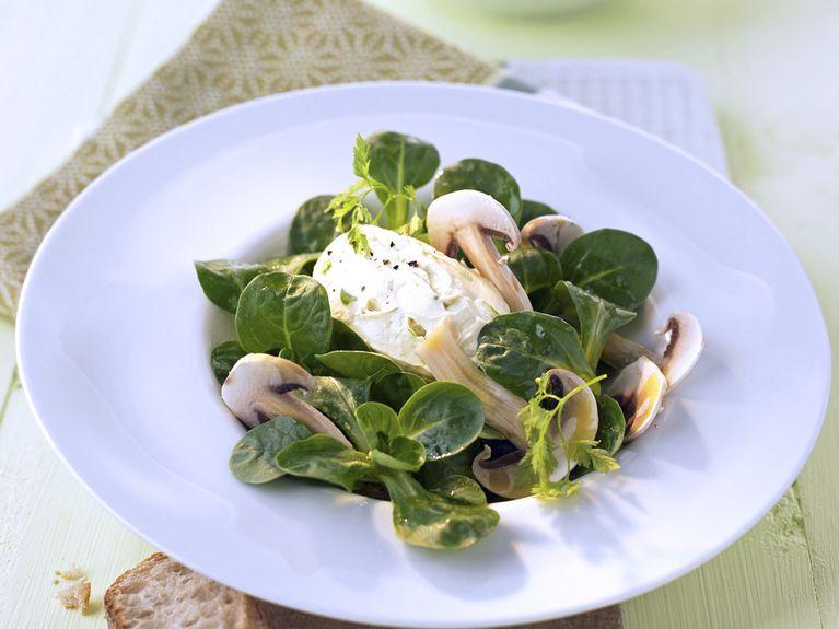 Leichte Sommerküche Ohne Kohlenhydrate : Abendessen ohne kohlenhydrate leckere rezepte