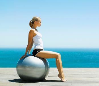 Pilates: aiuta a dimagrire? Dopo quanto tempo? Ecco tutti i suoi benefici