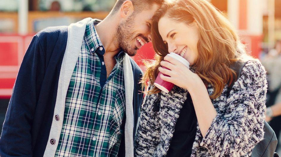 7 step per rendere duratura una nuova relazione e non farlo scappare subito!