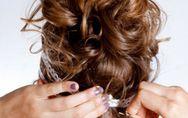 Comment réaliser une coiffure grecque ? (Tuto)