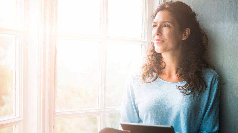 Test de reserva ovárica: ¿hasta cuándo puedo ser madre?