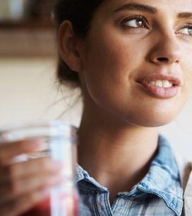 ¡Con la comida no se juega! Las 4 dietas más peligrosas para perder peso