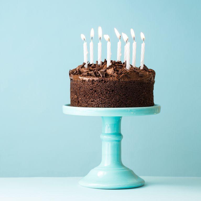 Die 10 Besten Glückwünsche Zum 50 Geburtstag