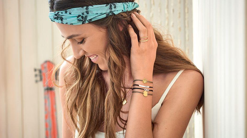 15 bijoux à prix doux pour être la plus belle sur la plage cet été !
