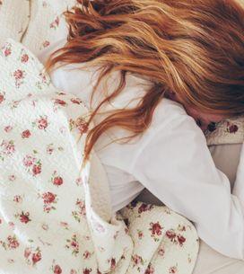 Dormite poco e male? Ecco 8 trucchi per riposare meglio la notte e sentirsi meno