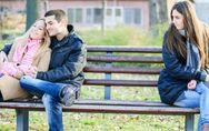 Come imparare a gestire l'ex del tuo ragazzo