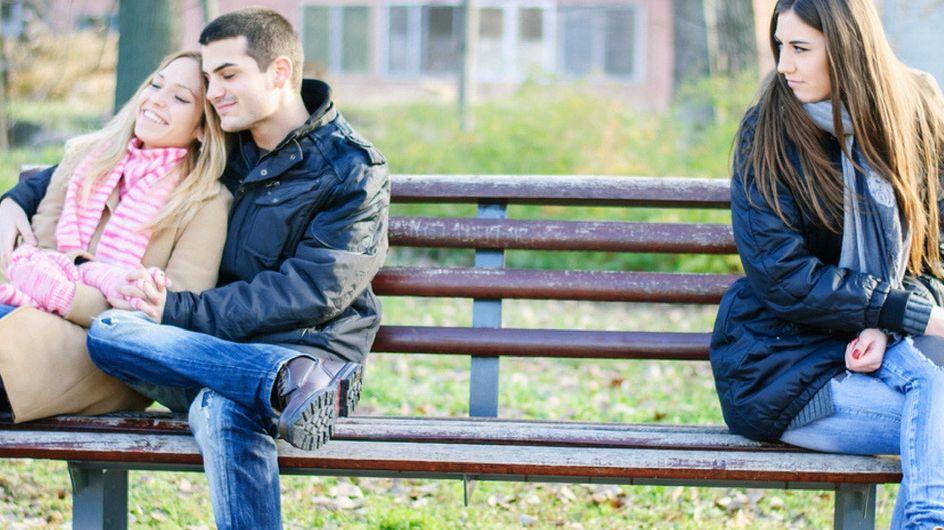 """Come imparare a """"gestire"""" l'ex del tuo ragazzo"""