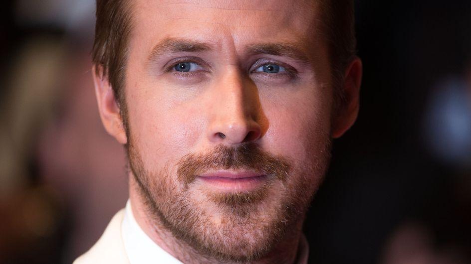 12 Gründe, warum Ryan Gosling Kinder mit uns haben sollte