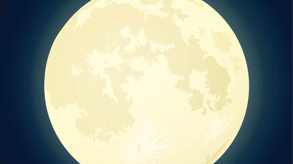 O que seu signo lunar diz sobre sua personalidade