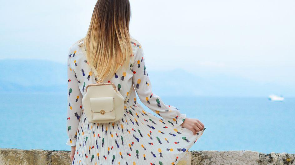 7 Last Minute Sommerkleider ab 8 Euro - hier müsst ihr zuschlagen!