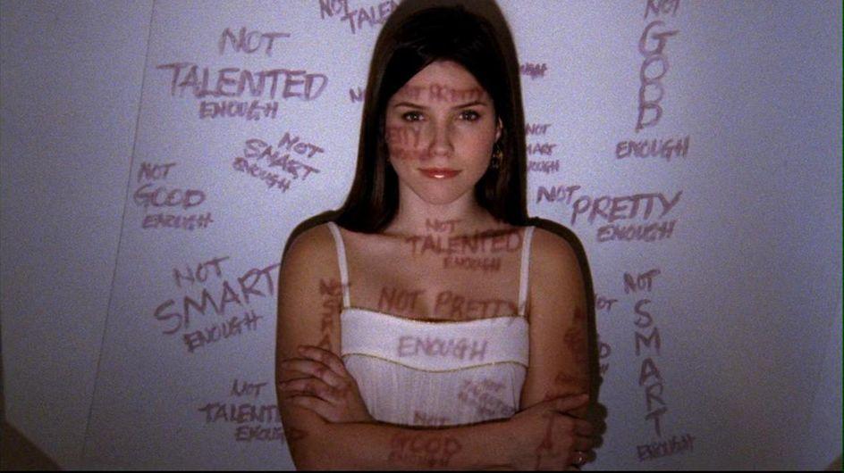 Sophia Bush fait revivre Brooke des Frères Scott et ça nous met la larme à l'œil (Vidéo)