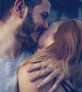 Perché con l'amore della nostra vita non dura e scegliamo l'altro?
