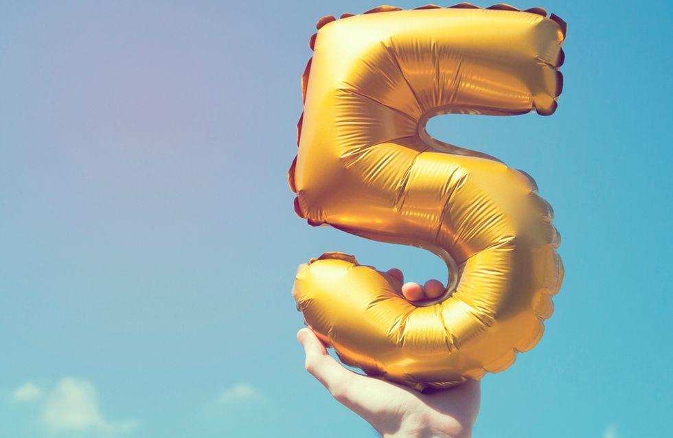 Come fare a riconquistare il tuo ex in 5 mosse