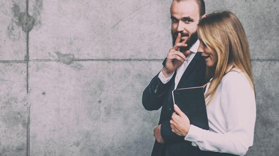 5 cose segrete che gli uomini fanno con il proprio pene