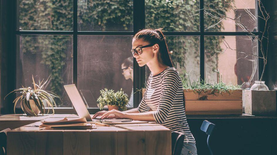 10 palavras que você não deveria usar no CV