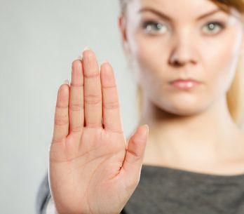 Come smettere di essere ossessionata da quel lui che non ti vuole