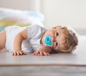 Ciuccio: consigli pratici per mamme (e papà)